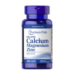 Puritan-s-Pride-Chelated-Calcium-Magnesium-Zinc--100-Ct-vitamins-house