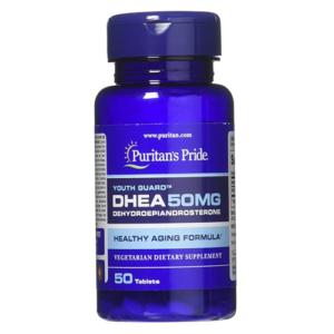 Puritan-s-Pride-DHEA-50mg-vitamins-house