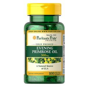Puritan-s-Pride-Evening-Primrose-Oil-500-mg-vitamins-house