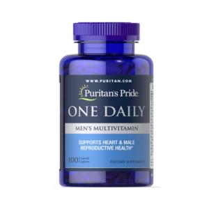 Puritan-s-Pride-One-Daily-Men-s-Multivitamin--100-Ct-vitamins-house