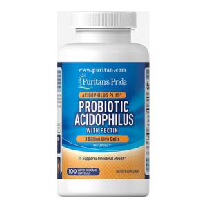 Puritan-s-Pride-Probiotic-Acidophilus-Vitamins-house