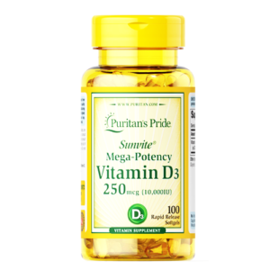 Puritan-s-Pride-Vitamin-D3-10000-IU--100-Ct-vitamins-house