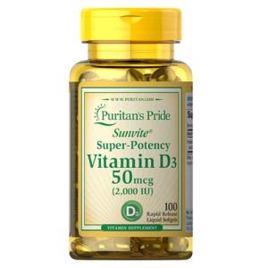 Puritan-s-Pride-Vitamin-D3-2000IU-vitamins-house
