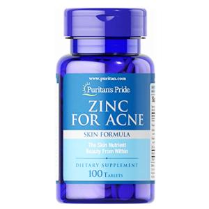 Puritan-s-Pride-Zinc-for-Acne-vitamins-house