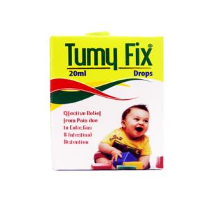 Tumy-Fix-Drops--20-ml-vitaminshouse