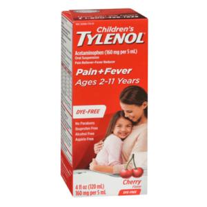 Tylenol-Children-s-for-Pain---Fever-Cherry-Flavor--120-ml-vitamins-house