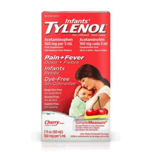 Tylenol-Infants--Pain---Fever-For-Children-Cherry-Flavor--60-ml-vitamins-house