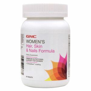 gnc hari skin vitaminshouse
