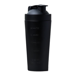 Versus Shaker Bottle 739ml