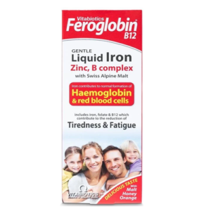 Vitabiotics-Feroglobin-Liquid-Iron-Vitamins-house