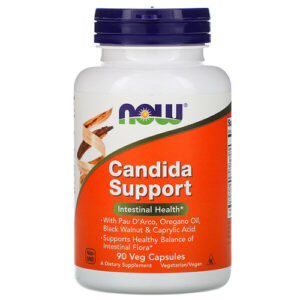 candida-support-vitamins-house