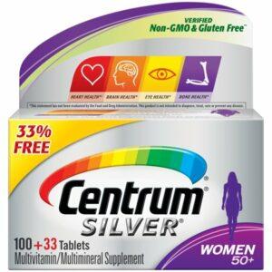 centrum-women-10033-vitamins-house