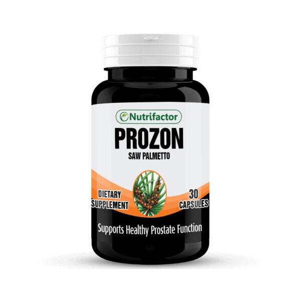 Nutrifactor Prozon