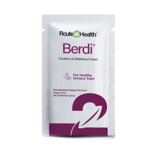 Berdi---Route2Health-b34bde5