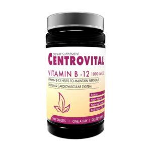 Centrovital-Vitamin-B12-–-1000-MCG