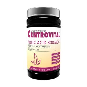 Folic-Acid-800mcg