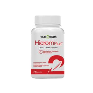 Hicrom-Plus-30-Ct--Route2Health-e61d8b3