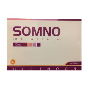 SOMNO-Melatonin-10-mg--30-Ct-e52a2ff