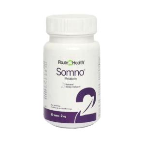 Somno--Melatonin--2-mg---Route2Health-d10e709