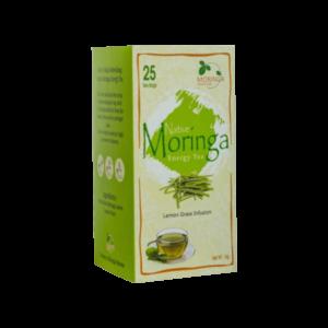 Moringa-Lemongrass-Green-Tea-