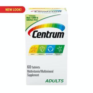 vitaminshouse centrum-adult-multivitamin